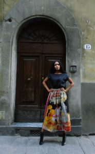 gonna foulard donna seta essere atelier negozio di moda abiti personalizzati firenzegonna foulard donna seta essere atelier negozio di moda abiti personalizzati firenze